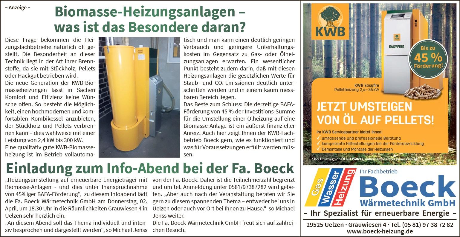 biomasse-heizungsanlagen-was-ist-das-besondere-daran-boeck-anzeig
