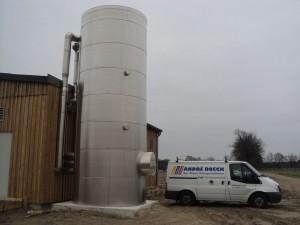 großanlage-pelletheizung-lager-stall-scheune-hackgut-silo