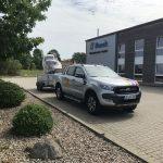 KWB Biomasse Heizung uelzen Lüneburg