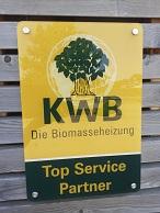 kwb top service partner
