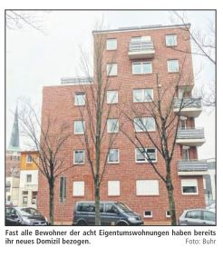 modernes-wohnen-in-muehlenstrasse-uelzen-eigentumswohnung