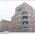 modernes-wohnen-in-muehlenstrasse-uelzen-innenstadt