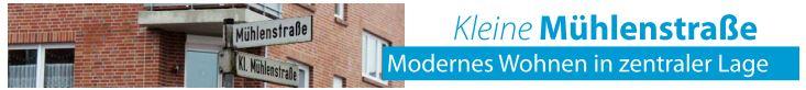 modernes-wohnen-in-muehlenstrasse-uelzen